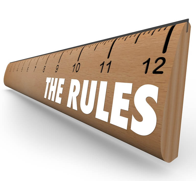 F-Gas Rules and Regulations